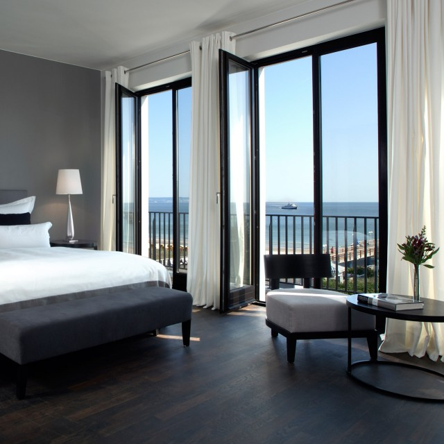 ceres r gen germany design hotels. Black Bedroom Furniture Sets. Home Design Ideas